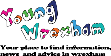 Young Wrexham : News and Information for Young People in Wrexham